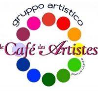 Gruppo Artistico Le cafe des artistes
