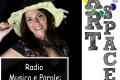 Nuovo Canale Radio:Musica&Parole