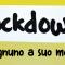 """Al via le votazioni del concorso di fotografia """"Il tuo lockdown"""""""