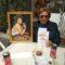 """Vincitori """"5° Food Contest - Come Caravaggio"""""""