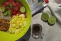 """Ricette tratte dal libro """"In cibo veritas, cucina creativa e etnica"""" – parte 5"""